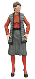 Ghostbusters - Janine Action Figure
