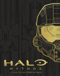 HALO Mythos by Microsoft