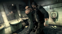 Tom Clancy's Splinter Cell: Conviction for PC Games