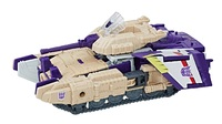 Transformers: Generations - Voyager - Blitzwing