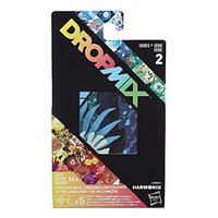 DropMix: Discover Pack Series 2 - H