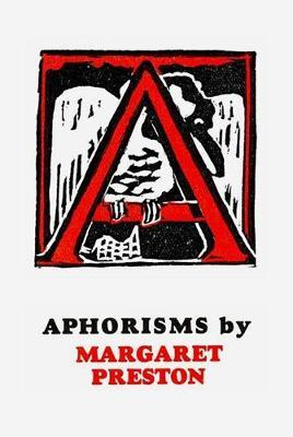 Aphorisms by Margaret Preston image