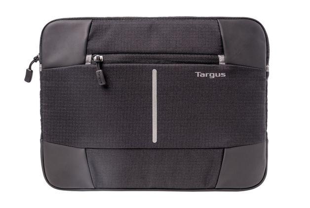 "Targus: 14"" Bex II Sleeve - Black"