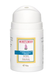 Burt's Bees Intense Hydration Day Lotion (50g)
