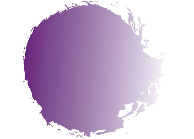 Citadel Shade: Druchi Violet 24ml