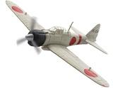 Corgi: 1/72 Mitsubishi A6M2 Zero - Diecast Model