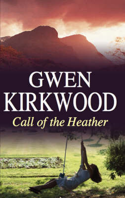 Call of the Heather by Gwen Kirkwood image