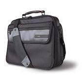 Belkin NE-17 Notebook Case for 17 (with Re-Inforced  Honeycomb Frame)