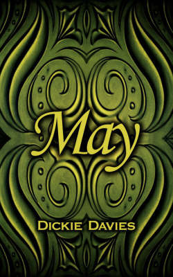May by Dickie Davies