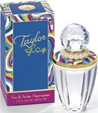 Taylor Swift - Taylor Perfume (30ml EDP)