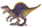 Schleich: Spinosaurus - Mini