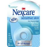 Nexcare Sensitive Skin Tape (25mm x 3.65m)