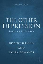 The Other Depression by Robert Grieco image