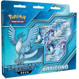Pokemon TCG Legendary Battle Deck: Articuno
