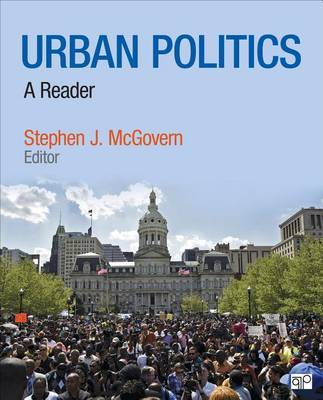 Urban Politics image
