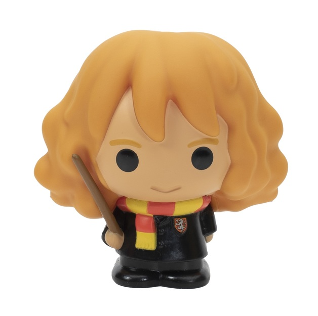 "Harry Potter: Hermione Granger - 4"" Collectable Figure"