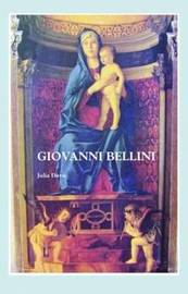 Giovanni Bellini by Julia Davis image