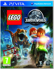 LEGO Jurassic World for PlayStation Vita