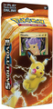 Pokemon TCG XY Evolutions Theme Deck: Pikachu