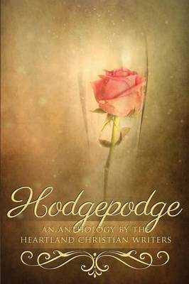 Hodgepodge by Michele Israel Harper