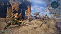 Dynasty Warriors 9 for Xbox One image