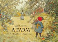 A Farm image