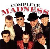 Madness - Complete Madness by Madness