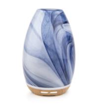 Aroma-Swirl (Denim Blue)
