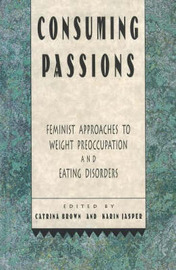 Consuming Passions image