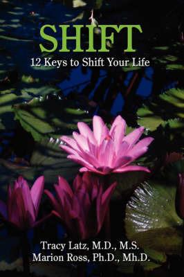 Shift by Tracy Latz image