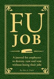 FU Job by Alex A Lluch image