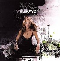Wildflower by Sheryl Crow image