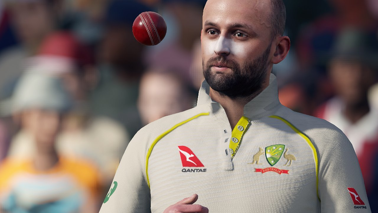 Cricket 19 for Xbox One image