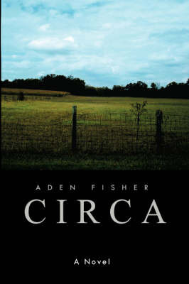 Circa by Aden Fisher image
