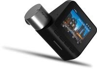 Xiaomi 70Mai Dash Cam Pro Plus+ with Rear Cam Set