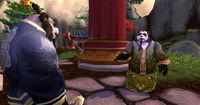 World of Warcraft: Mists of Pandaria for PC Games