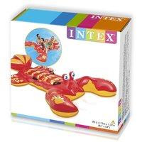 Intex: Lobster Ride-On