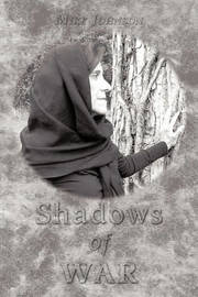 Shadows of War by Mike Johnson