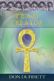 Team Creator by Don Durrett