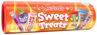 Swizzels Matlow Sweet Treats Tube (108g)