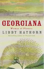 Georgiana by Libby Hathorn