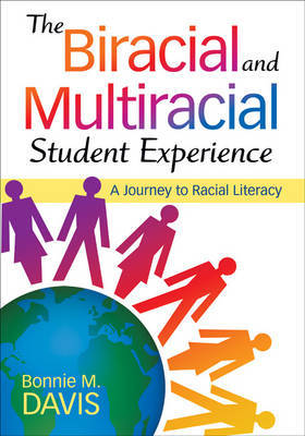 The Biracial and Multiracial Student Experience image