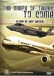 The Shape Of Things To Come on DVD