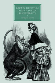 Cambridge Studies in Nineteenth-Century Literature and Culture: Series Number 57 by Gowan Dawson image