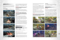 Bayonetta: The Official Guide - Limited Collector's Edition by Future Press image