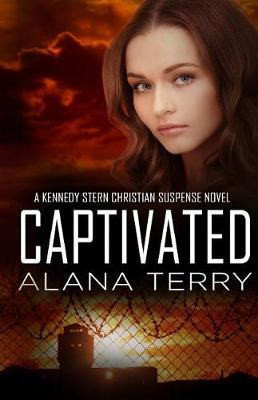 Captivated by Alana Terry