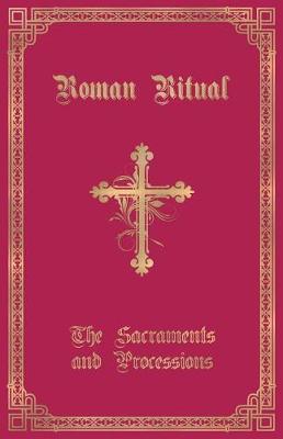 The Roman Ritual