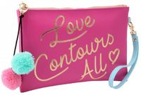 Sweet Tooth: Love Contours All Beauty Bag