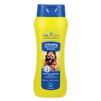 Furmintor: De-Shedding Shampoo - 473ml