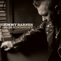30:30 Hindsight by Jimmy Barnes